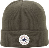 Converse Core Flat Knit Watchcap