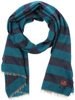 Scotch & Soda Oblong scarves - Item 55015164