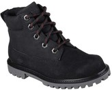 Skechers Boys' Mecca Outer Venture Boot