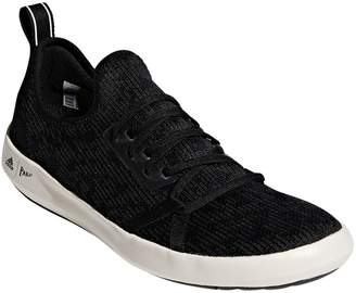 adidas Terrex CC Boat Parley Water Sneaker