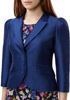 Hobbs London Isabella Tailored Jacket