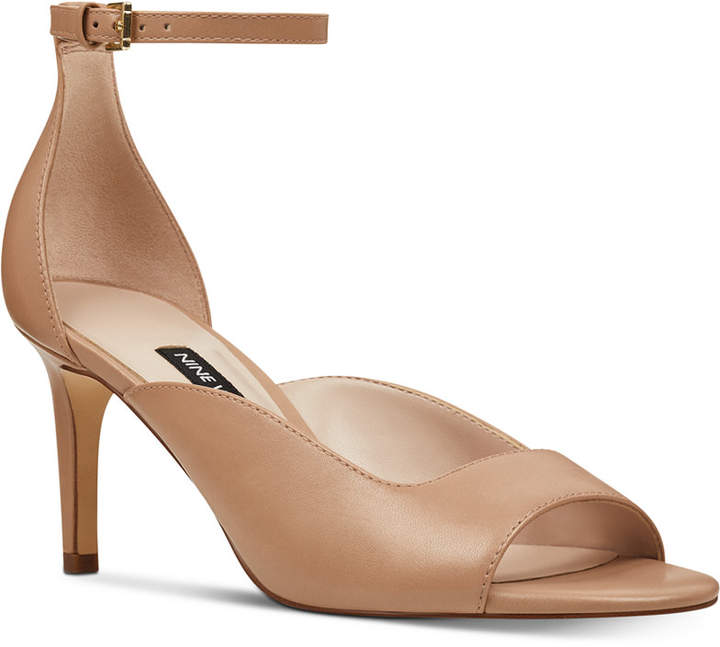 Avielle Shoes Dress Women Sandals Dress Avielle Women Sandals FcTJlK1