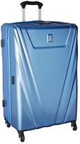 Travelpro 29 Maxlite(r) 5 Expandable Hardside Spinner (Azure Blue) Luggage