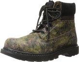 CAT Footwear Caterpillar Women's Colorado Work Boot
