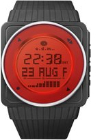 o.d.m. Watches Men's SU101-3 3 Touch Digital Watch