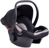 Mountain Buggy® ProtectTM Infant Car Seat with Latch Base in Black