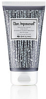 Origins Clear Improvement Detoxifying Charcoal Body Scrub