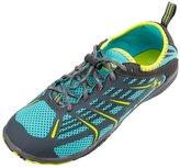 Body Glove Women's Dynamo Rapid Water Shoe 8144519