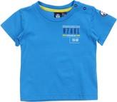 North Sails T-shirts - Item 12109260