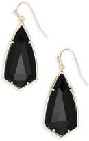 Kendra Scott Women's Carla Semiprecious Stone Drop Earrings