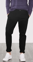 Esprit OUTLET stretch cotton chino