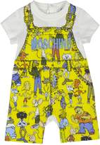 Moschino One-pieces
