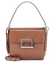 Roger Vivier Miss Viv' Carre Small shoulder bag