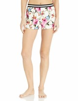 Thumbnail for your product : PJ Salvage Women's Shorts