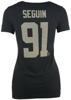 Reebok Women's Tyler Seguin Dallas Stars Player T-Shirt