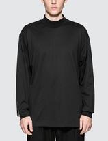 Stampd Hallet L/S T-Shirt