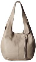 Elizabeth and James Cynnie Shopper Handbags
