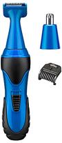 Babyliss For Men 7180 Hygiene 3-in-1 Mini Trimmer