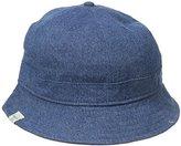 Herschel Men's Windsor Bucket Hat
