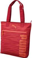 Puma Fundamentals Shopper (Women's)