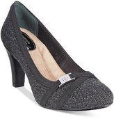 Giani Bernini Vollett Pumps, Only at Macy's