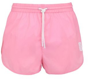 Les Girls Les Boys Beach shorts and trousers