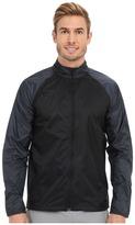 Brooks LSD Jacket Men's Coat
