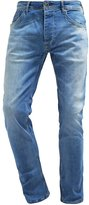 Pepe Jeans Vapour Jeans Tapered Fit H69