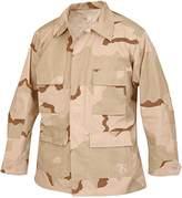 Tru-Spec Tru Spec Bdu Dco Military Uniform Coat Jacket Nyco Ripstop Camo Army Us Coat Jacket Shirt 3Xlr