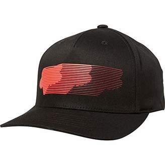 Fox Men's Faded Snapback HAT