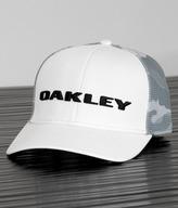 Oakley Tech Trucker Hat