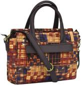 Donna Sharp Women's Rachel Shoulder Bag