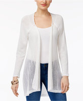 Maci Cardigans On Sale - ShopStyle