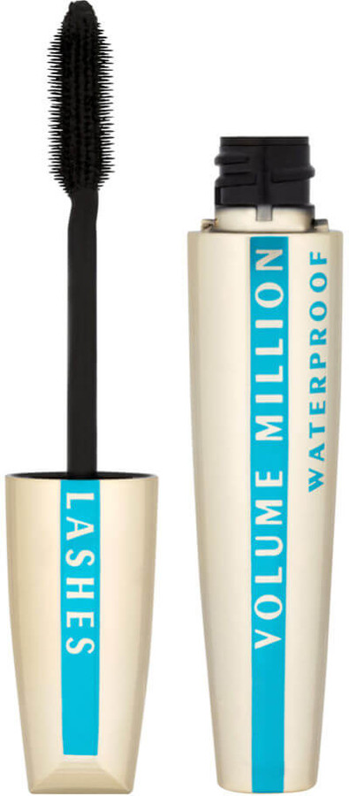 L'Oreal Volume Million Lash Waterproof Mascara