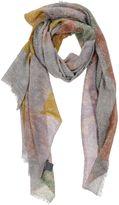 Epice Oblong scarves - Item 46518204