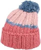Dondup Hats - Item 46533883