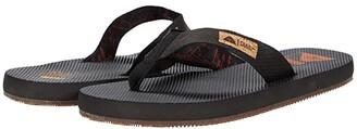 Freewaters Poler Supreem (Poler Grey/Black) Men's Shoes