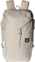 Herschel Barlow Large Backpack Bags