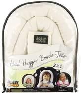Jolly Jumper 3-in-1 Head Hugger by