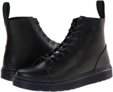 Dr. Martens Talib 8-Eye Raw Boot