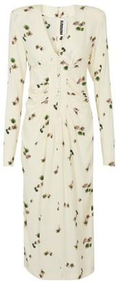 Rotate by Birger Christensen Heather dress