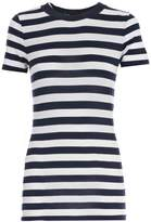 MICHAEL Michael Kors Short Sleeve T-Shirt