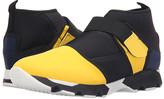 Marni Color Block Neoprene Sneaker/Sandal Hybrid