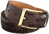 Trafalgar Men's Newington Belt