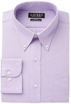 Lauren Ralph Lauren Men's Slim-Fit Dress Shirt