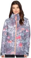 Roxy Essence Jacket