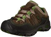 Keen Pagosa Low WP Shoe (Little Kid/Big Kid)
