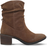 Miss KG Travis ankle boots