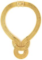 Lara Bohinc 'Lunar Eclipse' necklace