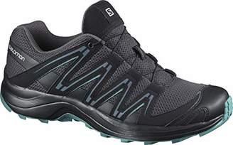 Salomon Women's XA Kuban W Trail Running Shoe